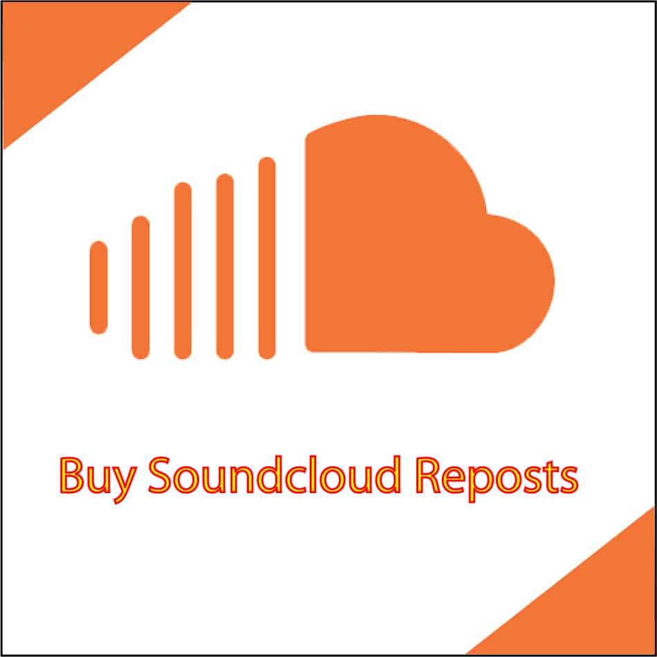 A detailed guide about promoting content on SoundCloud