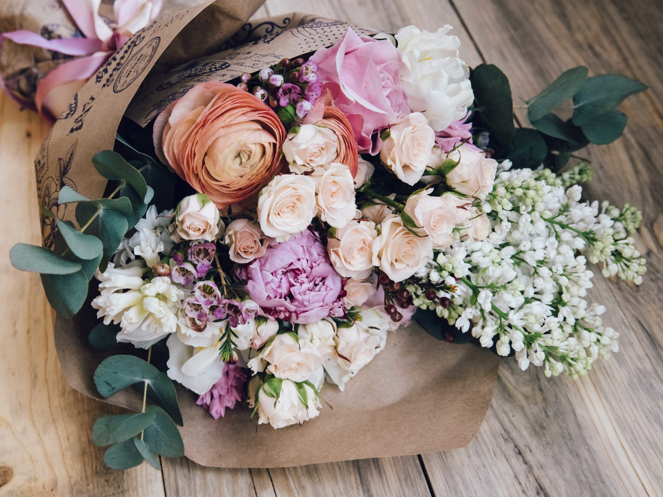 Two main benefits that you must know about the flowers