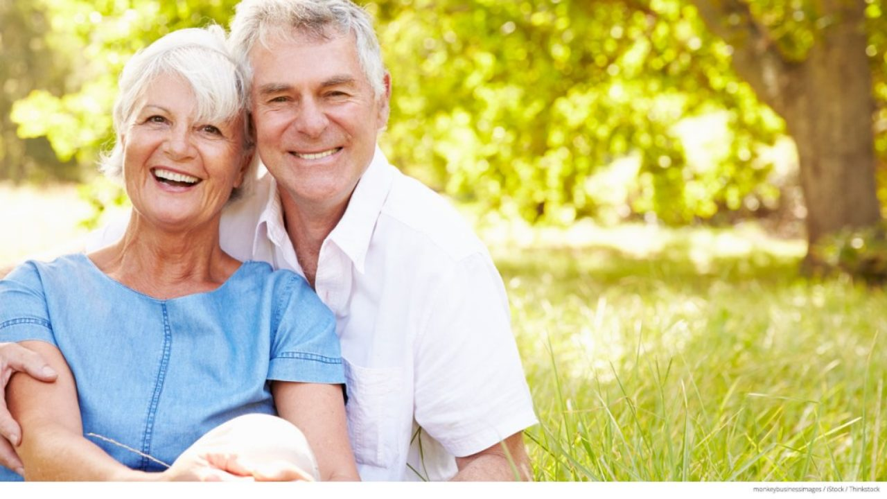 Do You Want To Reduce The Burden Of Medical Bills? Go For Medicare Part D