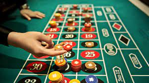 Basics Of Online Casino – Two Main Basics To Know To Have Success