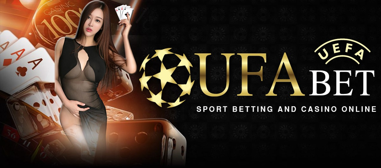 Some of the benefits of onlineFootball Betting