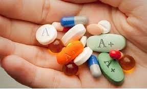Enjoy the Modafinil near me service to buy from home